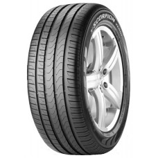 "Всесезонная шина Pirelli 215/65 R16"" 98H Scorpion Verde All-Season"