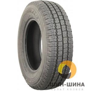Всесезонная шина Tigar 195/70 R15 104/102R CARGO SPEED