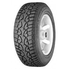 "Continental 265/65 R17"" 112Q IceContact"
