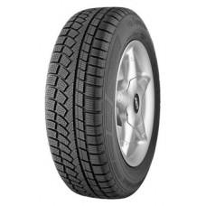 Зимняя шина Continental 245/45 R18 100V TS790