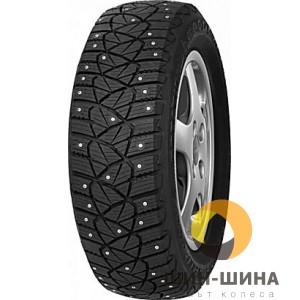 "Зимняя шина Goodyear 195/65 R15"" 95Т Ultra Grip 600 (шип) XL (Extra Load)"