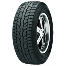 "Kumho 215/65 R16"" 100T Winter I*Pike RW11"