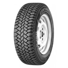 "Зимняя шина Continental 215/55 R16"" 93Q WinterViking 1"