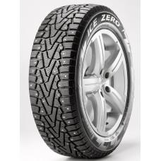 """Зимняя шина Pirelli 255/50 R19"""" 107H Winter Ice Zero (шип)"""