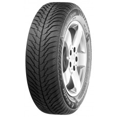 "Зимняя шина Matador 175/70 R14"" 84T MP54 Sibir Snow"