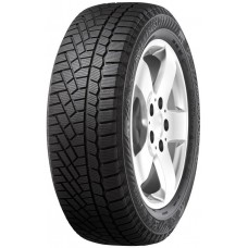 "Зимняя шина Gislaved 215/55 R17"" 98T Soft Frost 200 XL"