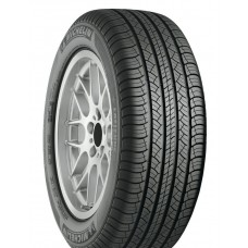 "Летняя шина Michelin 255/55 R18"" 109H LATITUDE TOUR HP ZP"