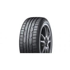 """Летняя шина Dunlop 195/60 R15"""" 88H DIREZZA DZ102"""