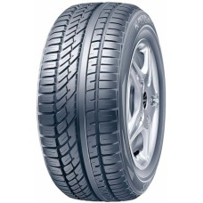 "Michelin 205/70 R15"" 106R AGILIS +"