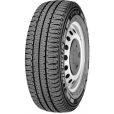 "Michelin 215/75 R16"" 113R AGILIS"