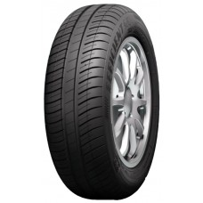 "Летняя шина Goodyear 185/60 R15"" 88T EfficientGrip Compact XL"