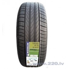 "Michelin 195/65 R15"" 91H ENERGY SAVER + G1"