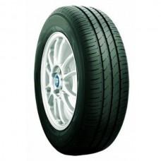 """Toyo 195/65 R15"""" 91T Nano Energy 3"""