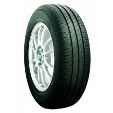 "Летние шины Toyo 195/65 R15"" 91T Nano Energy 3"