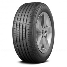"""Летняя шина Bridgestone 255/55 R18"""" 109Y ALENZA 001"""