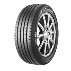 """Летняя шина Bridgestone 215/55 R17"""" 94V ECOPIA EP300"""
