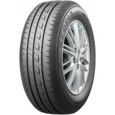 """Летняя шина Bridgestone 205/60 R16"""" 92V ECOPIA EP200"""