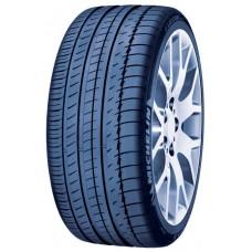 "Летняя шина Michelin 275/50 R20"" 109W LATITUDE SPORT MO"