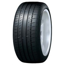 "Michelin 295/35 R20"" 105Y PILOT SPORT PS2 NO"
