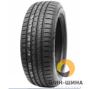 "Летняя шина Kumho 285/60 R18"" 116V Crugen HP91"