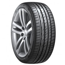 "Летняя шина Laufenn 255/55 R18"" 109W S Fit EQ (LK01) XL (Extra Load) (Hankook TBL)"