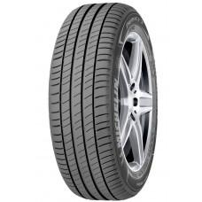 "Летняя шина Michelin 225/50 R17"" 98W PRIMACY 3"