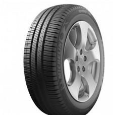 """Летняя шина Michelin 185/60 R14"""" 82H Energy XM2"""