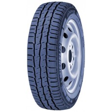 "Зимняя шина Michelin 215/65 R16"" 109R AGILIS ALPIN"