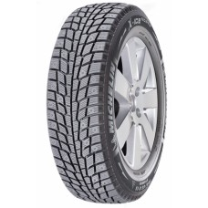 Зимняя шина Michelin 255/55 R18 109T LATITUDE X-ICE NORTH