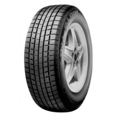 Michelin 195/65 R15 91H PILOT ALPIN