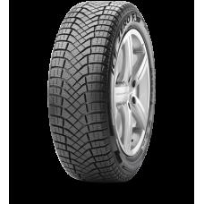 "Зимняя шина Pirelli 215/55 R17"" 98H Ice Zero Friction XL"