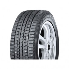 "Зимняя шина Dunlop 205/55 R16"" 94T SP Winter ICE 01"
