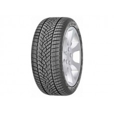 "Goodyear 255/55 R18"" 109Т ULTRA GRIP ICE SUV G1"