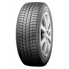 "Michelin 225/55 R17"" 101H X-ICE 3"