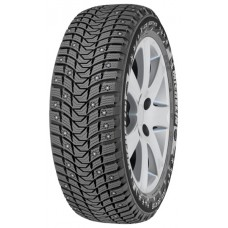 "Зимняя шина Michelin 205/55 R16"" 94T X-ICE NORTH 3"