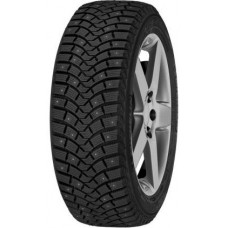 "Зимняя шина Michelin 235/55 R17"" 103T X-ICE NORTH2"