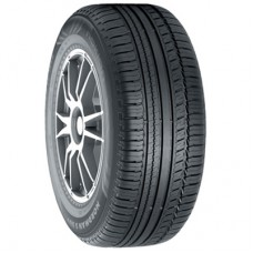"Летняя шина Nokian 245/70 R16"" 107T NORDMAN S SUV"