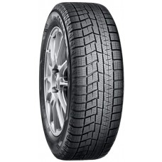 "Зимняя шина Yokohama 195/65 R15"" 91Q Ice Guard IG60"