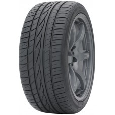 "Michelin 205/70 R15"" 106R AGILIS"