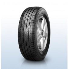 "Летняя шина Michelin 245/65 R17"" 107H LATITUDE TOUR HP"