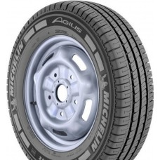 "Michelin 235/65 R16"" 115R AGILIS +"
