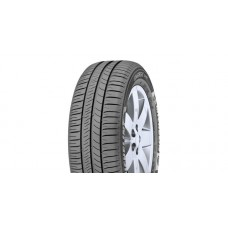 "Michelin 205/80 R16"" 104T LATITUDE CROSS"