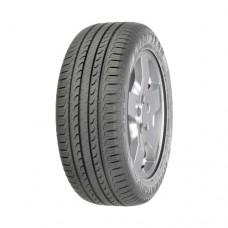 "Летняя шина Goodyear 285/50 R20"" 112V EfficientGrip SUV"