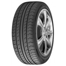 "Hankook 225/60 R17"" 99H OPTIMO K415"
