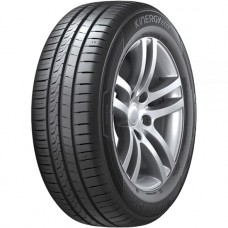 "Летняя шина Hankook 195/65 R15"" 91T Kinergy Eco 2 K435"