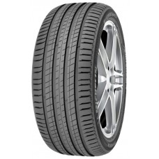 "Летняя шина Michelin 255/50 R19"" 107W Latitude Sport 3 XL (Extra Load)"