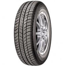 """Летняя шина Michelin 175/70 R13"""" 82T ENERGY E3B"""