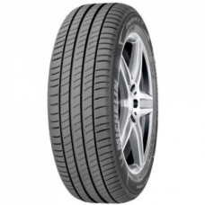 "Летняя шина Michelin 225/50 R17"" 94W PRIMACY 3 ZP MOE"