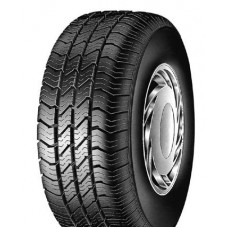 "Летняя шина Roadstone 145/80 R13"" 74S SB800"