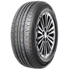 "Sportrak 265/65 R17"" 116H SP-766"